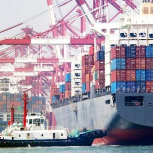 Non-Oil Trade to Benefit Most  From Sanctions Relief