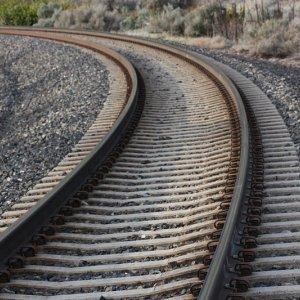 Domestic Rail Production