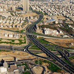 Tehran to Host Int'l Transport Conference