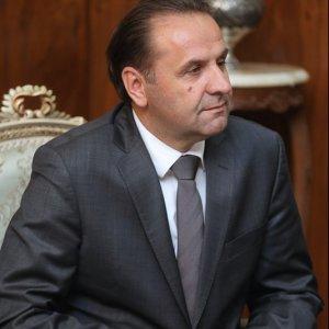 Need for Iran-Serbia Economic Committee
