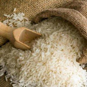 Rice, Sugar Imports Banned