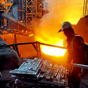Proposals Put Forward  to Boost Industrial Output