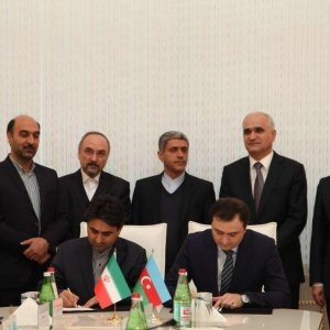 Baku Calls for Prompt Action on North-South Corridor