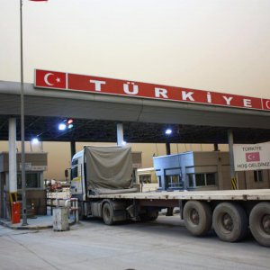 Trade With Turkey Declines Following PTA