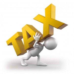 VAT Rises  to 9%