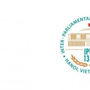 Vietnam Calls for Stronger Trade Ties
