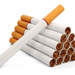 Plan to Increase Cigarette Production