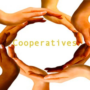 Revival of Inactive Cooperatives