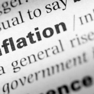 YOY Inflation Single Digit