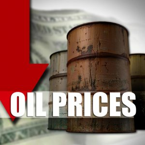 Ways to Tackle Oil Revenue Loss