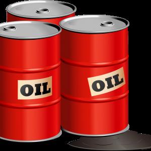 Oil Price Scenarios in 2015-16 Budget