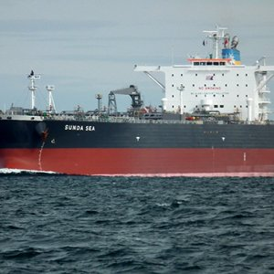 Purchase of 2nd-Hand Ships Criticized