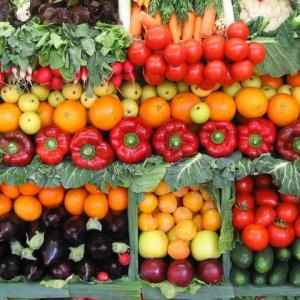 Agro Exports at $5b p.a.