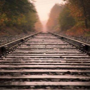 Iran, Azerbaijan Sign  Ambitious Railroad Deal