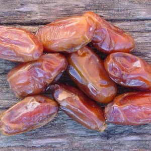Date Production to Rise