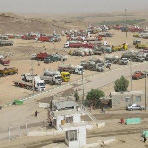 Undisputed Champion  in Iraqi Market