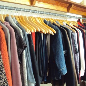 Apparel Market Eyes End to Rampant Smuggling