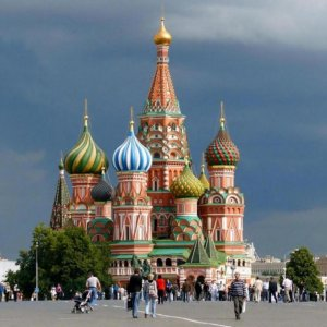Agriculture Minister to Visit Russia