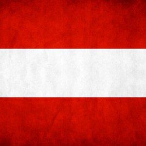 Iran-Austria Trade to Rise