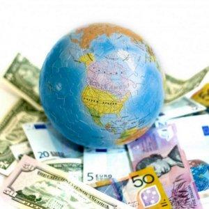 Major Tax Breaks for Foreign Companies