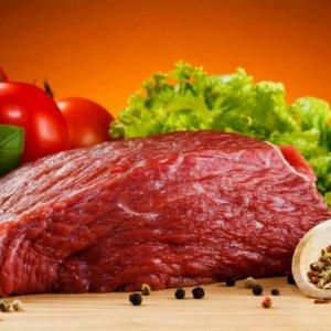 Irish Beef  for Iran