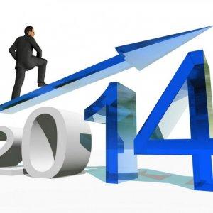 Economy Grew 3.7% in Summer