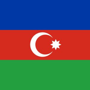 Iran-Azeri Trade