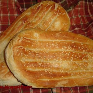 Gov't Mulls Raising Bread Prices
