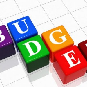 Research Budget to Grow
