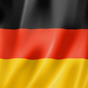 Surge in Imports From Germany