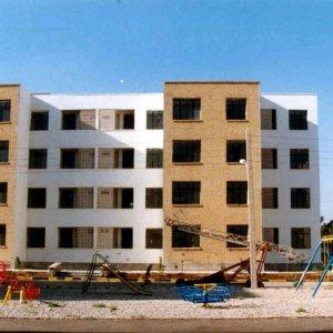 Mehr Housing Problems
