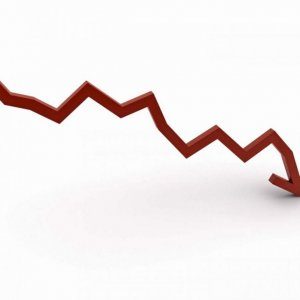 Rural Inflation Down to 23.3%