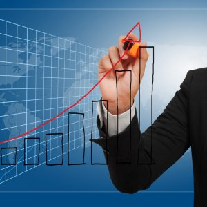 SMEs Can Help  Economic Recovery