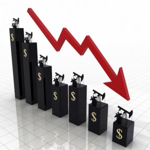 Falling Oil Prices: a Blessing in Disguise