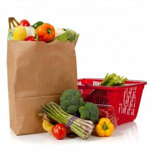 Food, Agro Exports at $4.2b