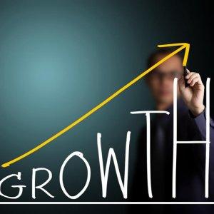 EIU Forecasts 1.7% Growth for Iran
