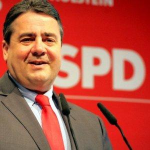 German Exporters Eye Lucrative Deals After Sanctions
