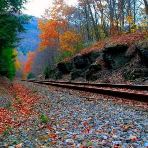 Gorgan Railway to Be Renovated