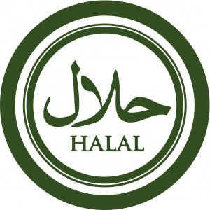 Official Urges Halal Food Production