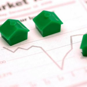 Hope for  Real Estate