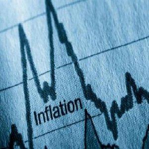 Inflation at 17.2%