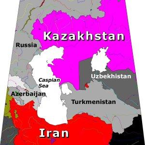 Kazakh Preferential Trade
