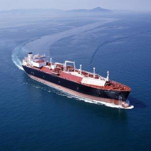 Sea Transport Costs