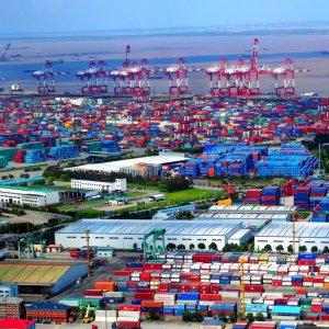 Mehran Free Trade Zone