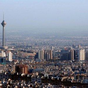 Tehran Real Estate Revisited
