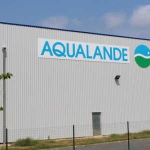 French Firm to Invest €10m in Aquaculture