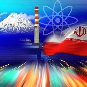 Russia Trade Potential