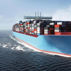 Chabahar-Mumbai Shipping Line  to Help Revamp Regional Economy