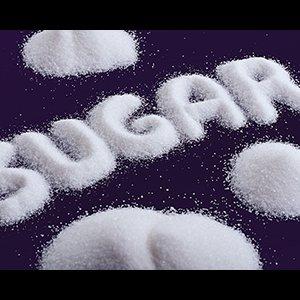 Sugar Import Order Registration in Mid-Nov.