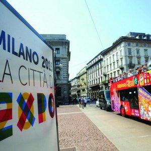 Italian Businesses, Nematzadeh Discuss Emerging Opportunities